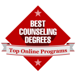 Best Counseling Degrees Top Online Programs