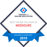 Best Online Colleges in Missouri (OnlineColleges.net)