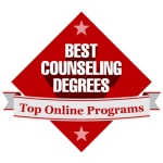 Best-Counseling-Degrees-Top-Online-Programs-01-300x300