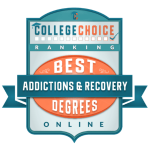 CollegeChoice_Badges-06-300x300