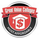 Great-Value-Colleges-Most-Affordable
