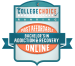 Most-Affordable-Online-Addictions-Recovery-Degrees-300x265